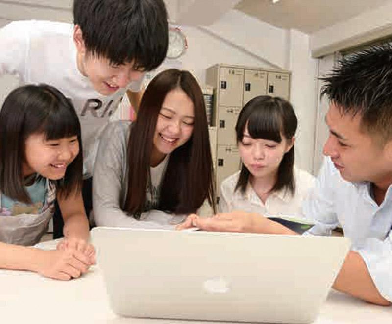 高校卒業資格<br /> 取得について | 代々木グローバル高等学院[公式]