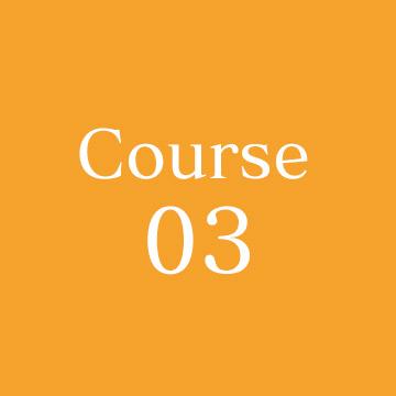 通学コース | 代々木グローバル高等学院[公式]